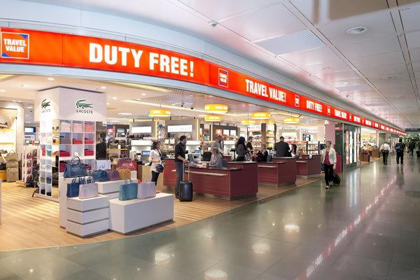 Аэропорты мира отзывы • Форум Винского