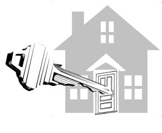 plots and prayers for the sale of an apartment