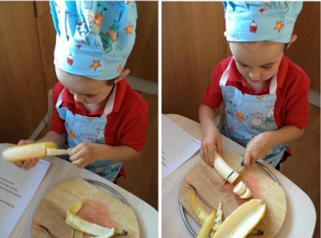 Как приготовить вкусную сочную мягкую говядину