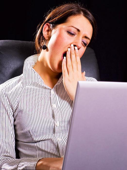 астеническое состояние симптомы