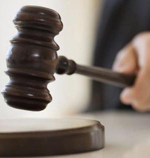 виды составов административных правонарушений