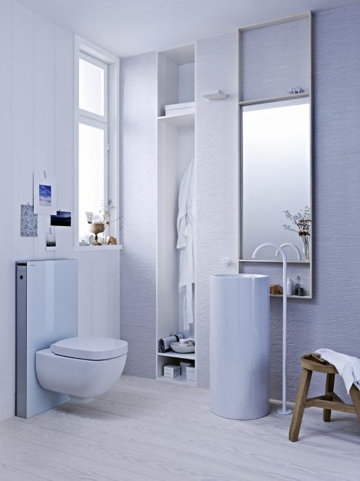 ванная комната фото санузел совмещенный
