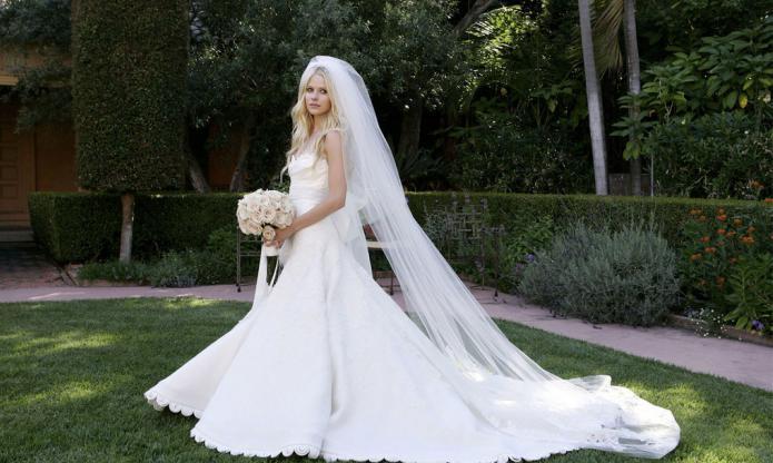 Конкурсы для свадьбы: прикольные, новые