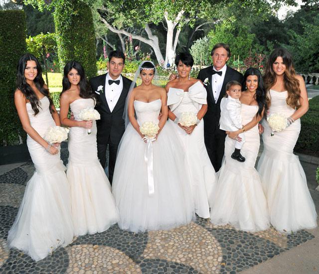 Конкурсы на годовщину свадьбы: прикольные