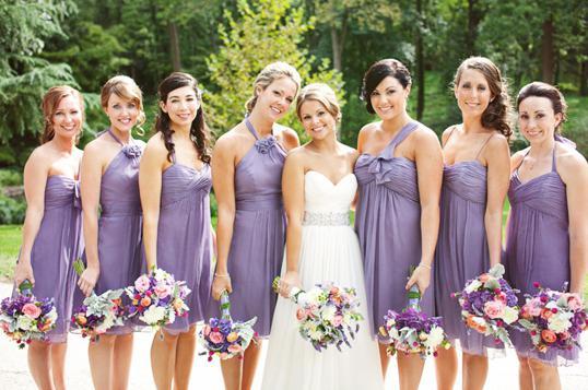 Конкурсы на второй день свадьбы: прикольные