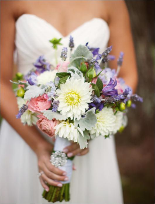 Конкурсы на свадьбу смешные и прикольные для жениха и невесты