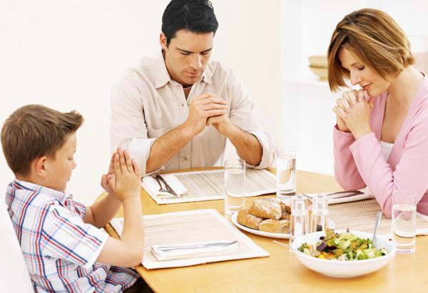 благодарственная молитва богу слушать