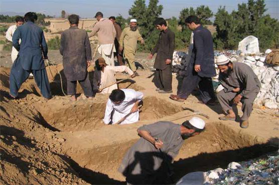 Дни поминовения девять сорок дней Чин погребения усопших