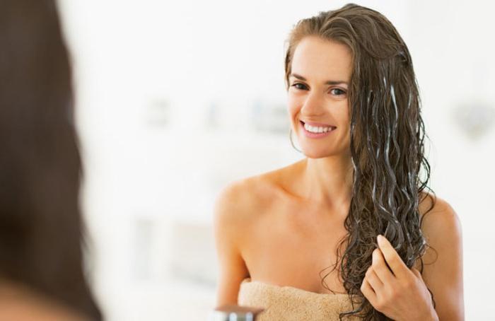 Шампунь для волос oumile 101 от облысения универсальный 400 мл