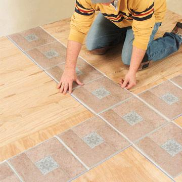 what is better linoleum or laminate reviews