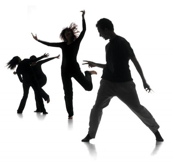 сонник танцевать