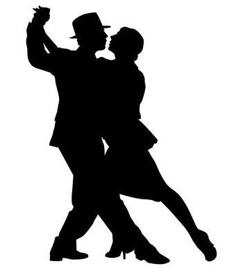 сонник танцевать с мужчиной