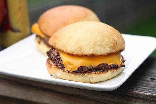 булочки для гамбургеров рецепт в хлебопечке