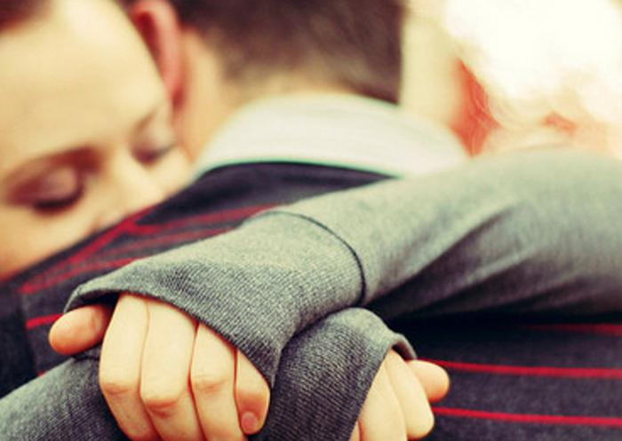 Овен и Овен: совместимость в браке