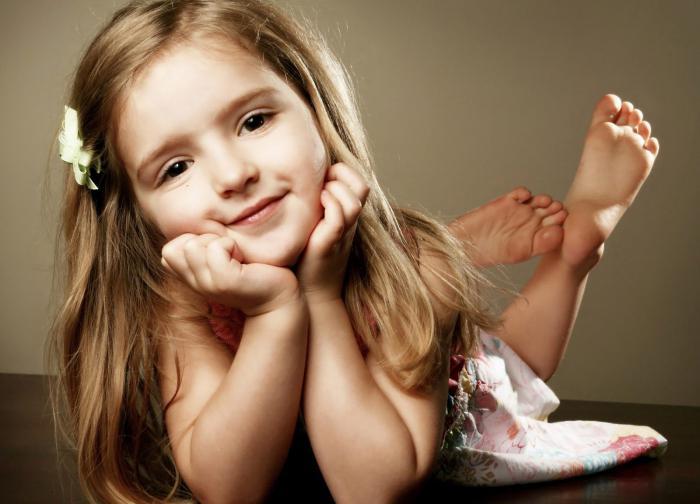 значение имени аксинья для девочки