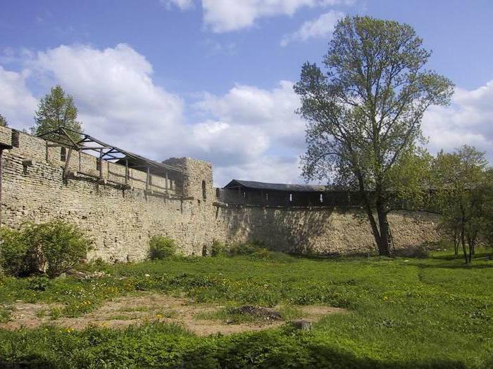 Velikie Luki Pskov Region