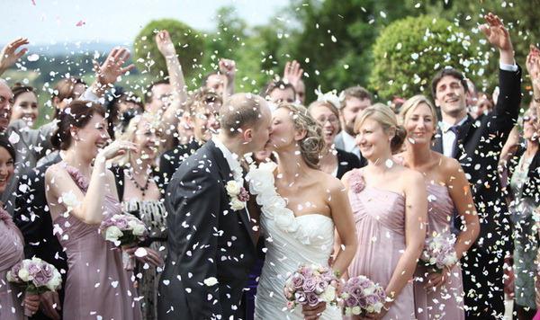 Сценарий проведение свадьбы для тамады