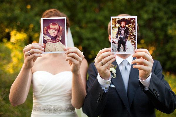 смешные конкурсы для свадьбы без тамады дома в небольшой компании