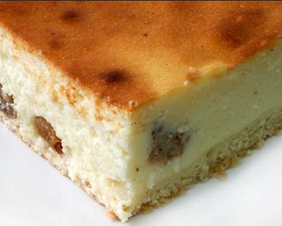 Легкий чизкейк рецепт с фото пошагово