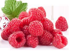 raspberry ordinary