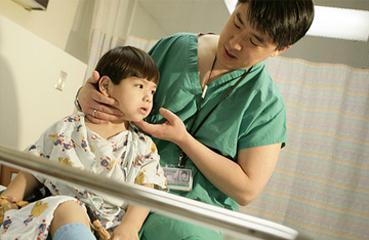 Туберкулез у детей симптомы и лечение 16
