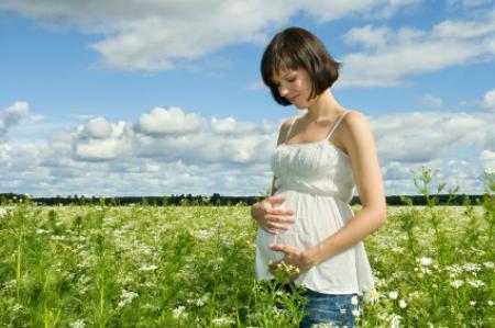 Токсикоз: как с ним бороться? С какой недели начинается токсикоз при беременности