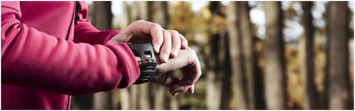 Как повысить пульс при сердечной недостаточности