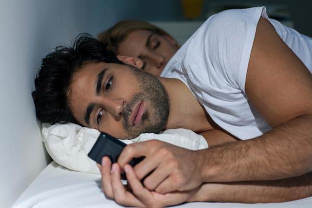 к чему снится измена мужа со знакомой девушкой
