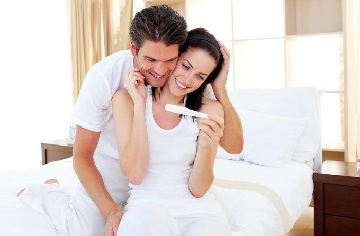 Тонус матки при беременности: симптомы, причины, лечение