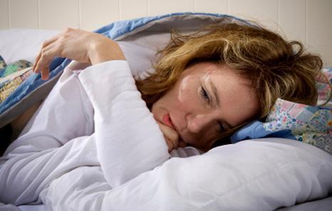 Как вылечить кашель и насморк в домашних условиях за один день