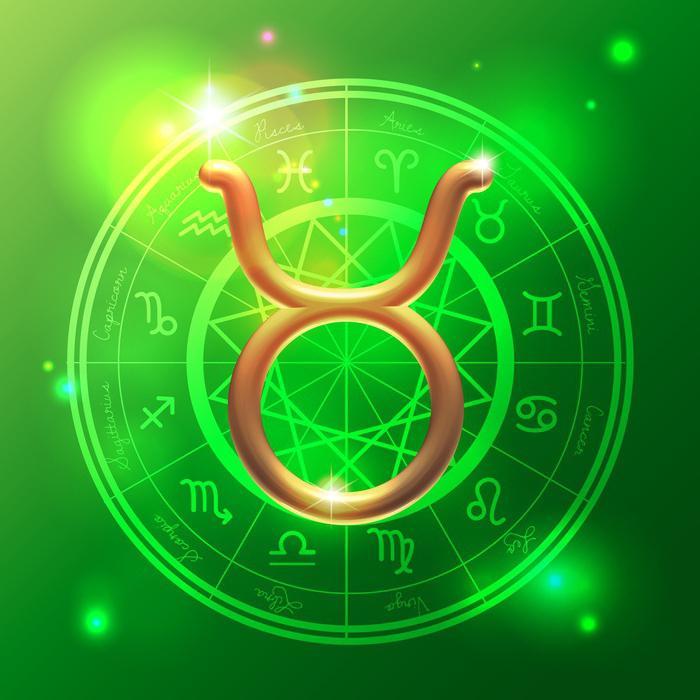Знак Зодиака Телец (мужчина): характеристика, совместимость