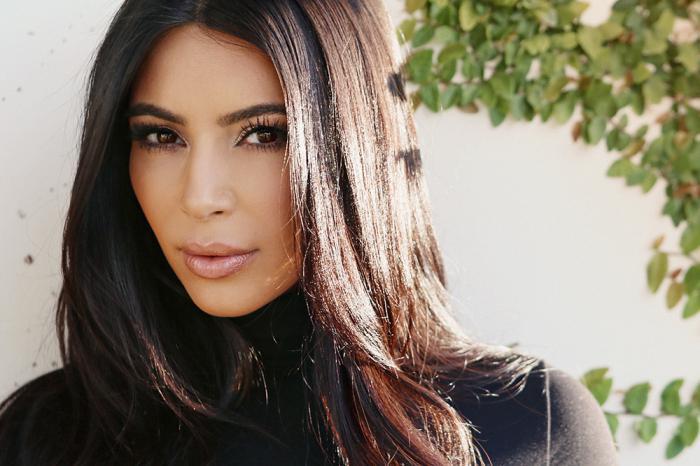 Ким Тучи - полная биография