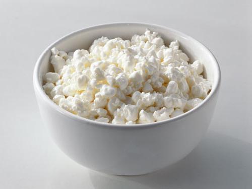 Maggi Diet Cheese Option - Menu