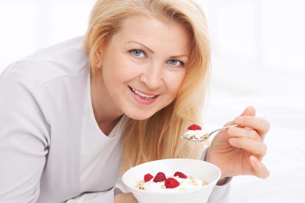 Diet maggi curd menu for 4 weeks