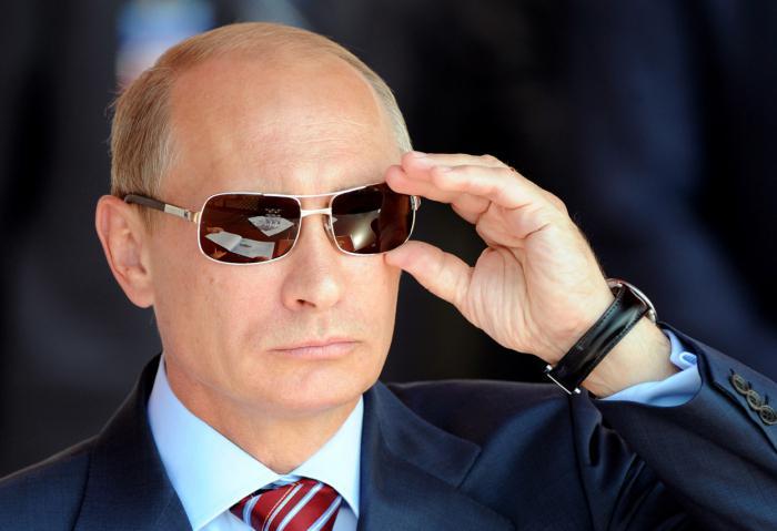к чему снится президент россии