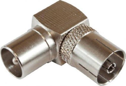 кабель кг 4х4.0 кв.мм