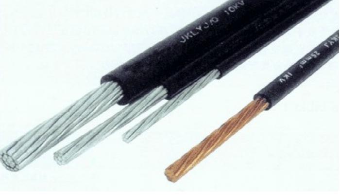 Как выбрать антенный кабель для телевизора?