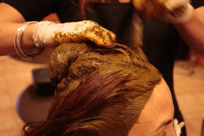 scrub for scalp reviews
