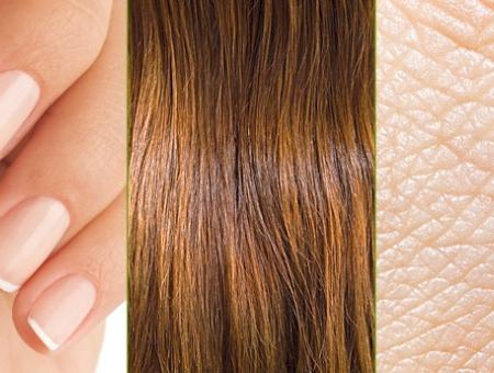 Лучшие витамины для волос, и ногтей, и кожи: рейтинг, отзывы