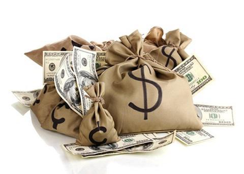 видела во сне бумажные деньги