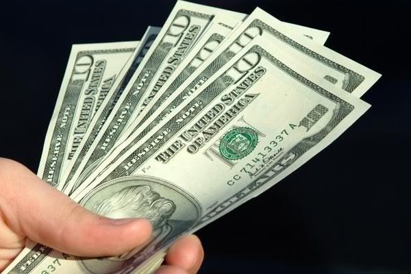 К чему снятся бумажные деньги в почках