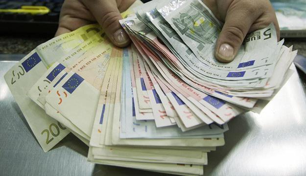 к чему снятся деньги бумажные купюры