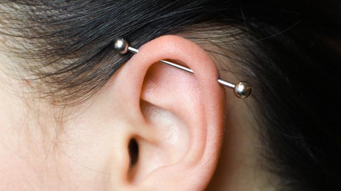 прокалывание ушей в твери круглосуточно характеристики