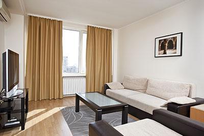 How much is 4 bedroom apartment in Pietrasanta