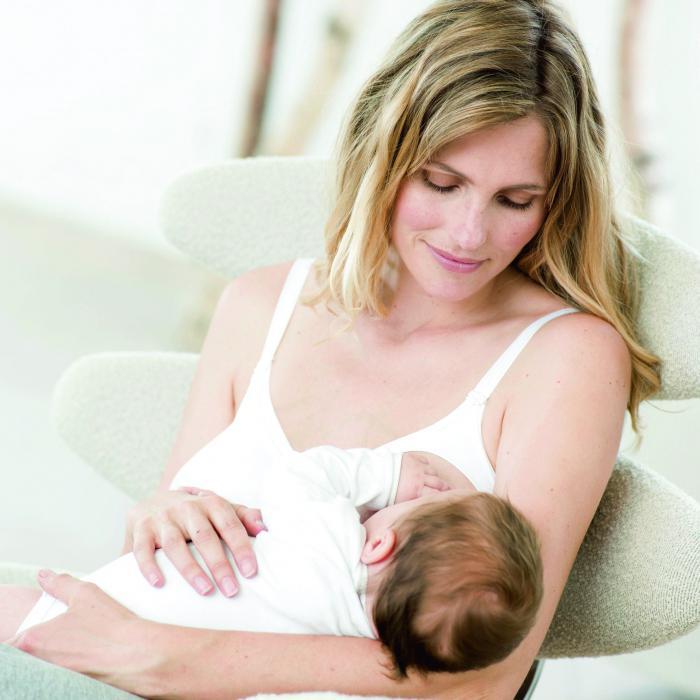 Противозачаточные таблетки после родов при грудном вскармливании 30