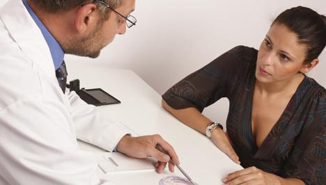 Противозачаточные таблетки после родов при грудном вскармливании 25