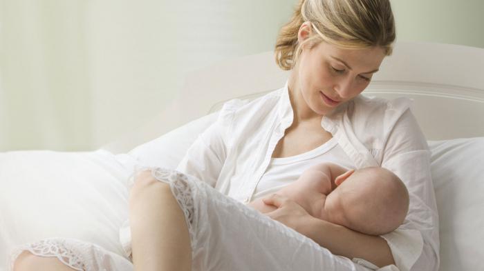 Противозачаточные таблетки после родов при грудном вскармливании 24