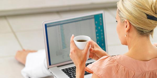 Изображение - Как найти работу на дому без мошенничества 896185
