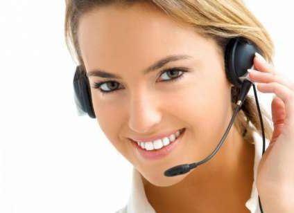 Изображение - Как найти работу на дому без мошенничества 896188