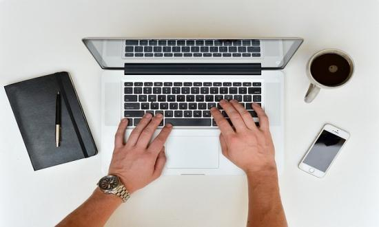 Изображение - Как найти работу на дому без мошенничества 896190